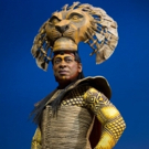 BWW Interview: Alton Fitzgerald White Talks LION KING, My Pride, and Life During Visit to Longleaf School of the Arts