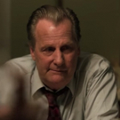 VIDEO: Sneak Peek - Jeff Daniels Stars in Hulu's THE LOOMING TOWER Photo