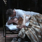 Photo Flash: Exclusive Look at LIFE AND FATE