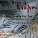 FROM THE SHADOWS Premieres in NYC Photo