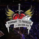 Bon Jovi to Hold Immersive Cruise Vacation 'Runaway To Paradise'