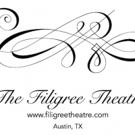 The Filigree Theatre Presents 100 PLANES Photo