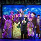A CHRISTMAS CAROL to Return to Walnut Street Theatre for the Holidays