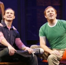 BWW Exclusive: How [title of show] Became Part of It All Photo
