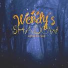 Wendy's Shadow Workshop Presentations This Weekend