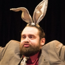 BWW Review: NOBODY BUNNY IN THE GOLDEN AGE OF ANIMATION at Theatre [502]