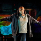 The Goodman to Examine the Ferguson Unrest and Aftermath in Two Plays Photo