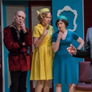 BWW Review: The Rumors Are True: Theatre9/12's YOU ARE RIGHT, IF YOU THINK Is Delightful