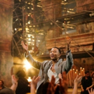 What's the Buzz? JESUS CHRIST SUPERSTAR LIVE Takes Home Five Emmys! Photo