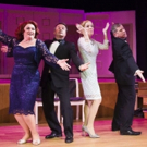Chatswood Musical Society Changes Name to North Shore Theatre Company Photo