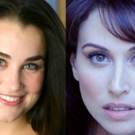 Lauren Worsham and Lesli Margherita Join SESSION GIRLS at Feinstein's/54 Below Photo