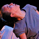 Queensboro Dance Festival Wraps Up Its Season This Weekend Photo
