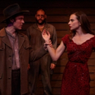 Photo Flash: First Look at OF MICE AND MEN, Now Extended at North Coast Rep Photo