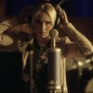 CMT Shares Winter Programming Slate + Trailer for Final Season of NASHVILLE Photo
