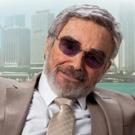 VIDEO: Watch the Trailer for MIAMI LOVE AFFAIR Starring Burt Reynolds