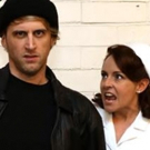 BWW Interview: Laura Nicholas of ONE FLEW OVER THE CUCKOO'S NEST at Centre Stage