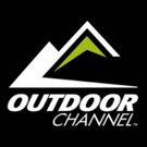 Outdoor Channel Announces THE BRIGADE: RACE TO THE HUDSON Photo