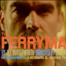 VIDEO: Watch Brian d'Arcy James and More in New Promo for THE FERRYMAN
