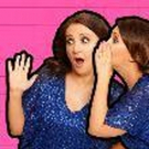 Bound and Gagged Comedy Presents LUCY PORTER: PASS IT ON Photo