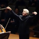 Soka Performing Arts Center Presents Royal Scottish National Orchestra With Olga Kern Photo