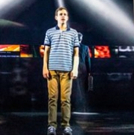 DEAR EVAN HANSEN to Wave at the West End in 2019!