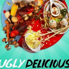 Netflix Renews UGLY DELICIOUS For Season Two