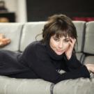 Tony Winner Frances Ruffelle Will Play the Green Room This Sunday Photo