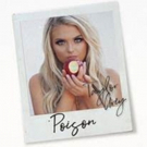 Taylor Grey Debuts Lyric Video for New Single 'Poison' Photo