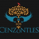 Los Cenzontles and Los Texmaniacs ft. Flaco Jimnez Release 'Carta Jugada'