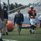 Al Pacino Stars in HBO Film PATERNO, Available For Digital Download 5/7