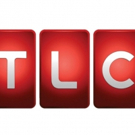 TLC's OUR WILD LIFE Jumps to Tuesday Nights Beginning May 22
