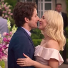 VIDEO: Netflix Shares the Trailer for Satirical Comedy THE HOUSE OF FLOWERS