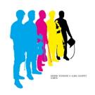 Henrik Schwarz & Alma Quartet Announce New Album