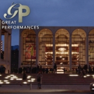 VIDEO: Watch An All New Trailer for GREAT PERFORMANCES: THE OPERA HOUSE Premiering May 25