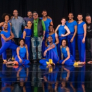 Garth Fagan Dance Announces Premieres, Opening Night Festivities & Holiday Family Fun Photo