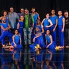 Garth Fagan Dance Announces Premieres, Opening Night Festivities & Holiday Family Fun