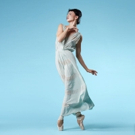 BWW Interview: ZJ Fang, the Chinese Soloist In ABT: How Injury Gave Me A Second Chanc Photo