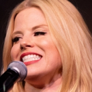 Photo Flash: Megan Hilty Returns to Cafe Carlyle with a Brand New Act!