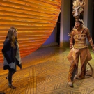 VIDEO: Behind the Success and Journey of THE LION KING Video