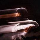Todrick Hall Announces World Tour - 'Todrick Hall American: The Forbidden Tour'