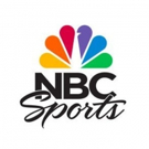 NBC Sports Group and the Royal Meeting Partner on Six-Year Media Rights Extension