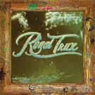 Royal Trux Announce New LP White Stuff
