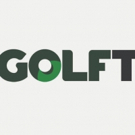 Tiger Woods Signs Exclusive Content Partnership Deal with Discovery's GOLFTV