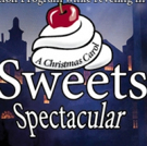 Join BTG For A CHRISTMAS CAROL Sweets Spectacular Photo