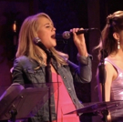 BWW TV: Omigod You Guys! Watch Carrie St. Louis, Bobby Conte Thornton, Dan DeLuca & More Belt Out LEGALLY BLONDE at Feinstein's/54 Below!