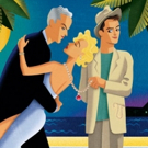 FMCT Presents DIRTY ROTTEN SCOUNDRELS 4/20 Through 4/28