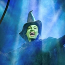 Bid Now on 2 Tickets to WICKED Plus a Backstage Tour with 'Elphaba,' Jackie Burns in NYC