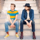 Hudson Taylor Premiere Live Video For OLD SOUL Featuring Gabrielle Aplin On BILLBOARD