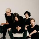 The Faim Release New Single SUMMER IS A CURSE Photo