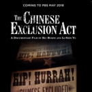 PBS American Experience Special THE CHINESE EXCLUSION ACT to Have National PBS Broadc Photo